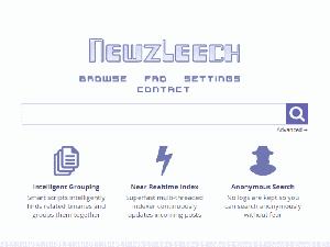 Análise do Newzleech: prós e contras do Newzleech