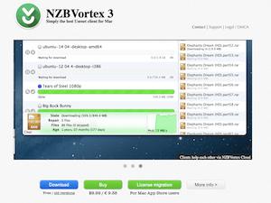 NZbVortex