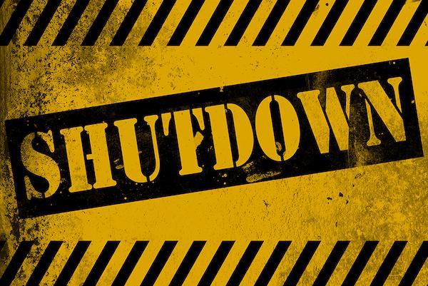Altopia Shutdown