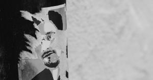 CITIZENFOUR conta a história e as motivações de Snowden