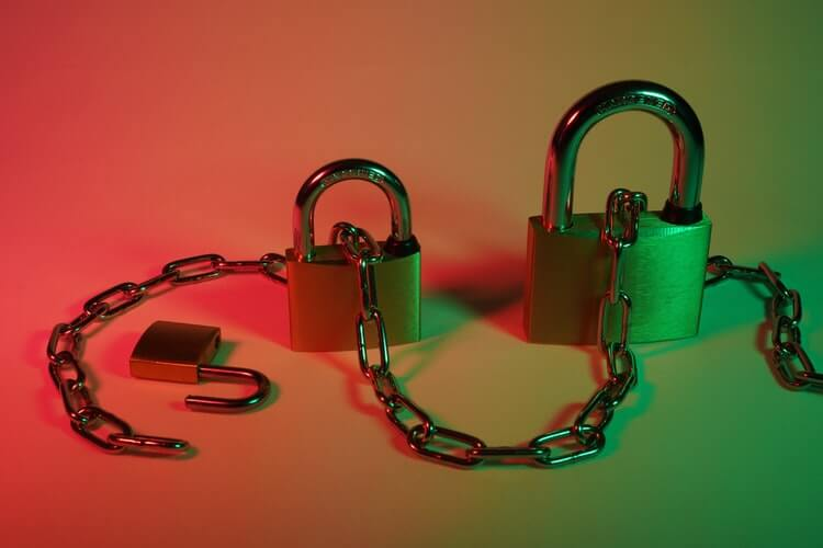 DNS Lock.jpeg