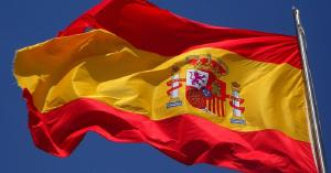 Espanha atira contra piratas