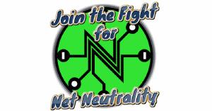 Junte-se à luta pela neutralidade da rede