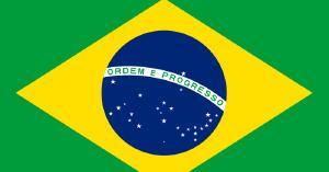 MegafilmesHD.net alternativas para brasileiros