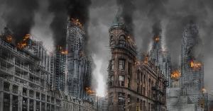 Newzbin Under Fire