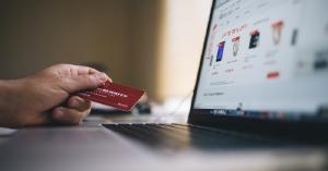 PayPal criando problemas para a USENET