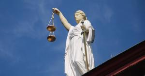 Tribunal Superior do Reino Unido decide que a USENET não oferece lucros com pirataria