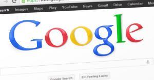 Gotas de serviço do USENET do Google
