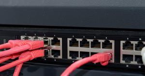 Seu ISP e seus logs