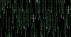 Sites populares de torrents alteram nomes de domínio