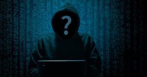 Hack E Roubo De Dados Na Usenext