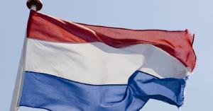 Vigilância e censura na Internet holandesas em ascensão