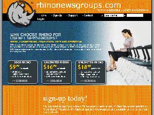 RhinonewsGrupos